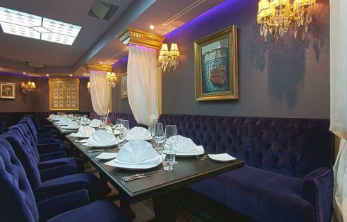 Restaurant_Art_Age_Casablanca3