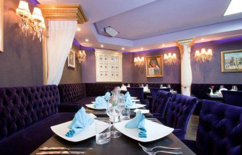 Restaurant_Art_Age_Casablanca30