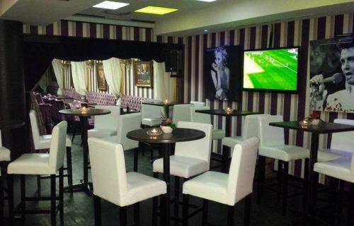 Restaurant_Art_Age_Casablanca32