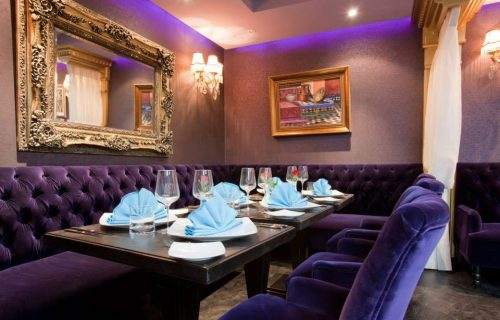 Restaurant_Art_Age_Casablanca4