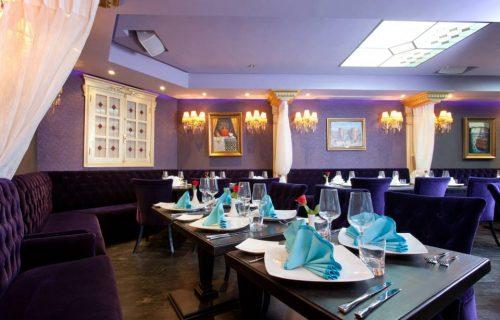 Restaurant_Art_Age_Casablanca5