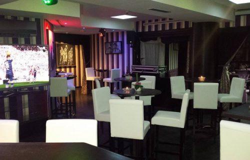 Restaurant_Art_Age_Casablanca6