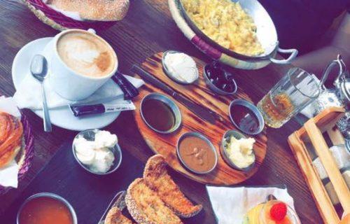 Restaurant_Boca_Chica_Café_CASABLANCA22