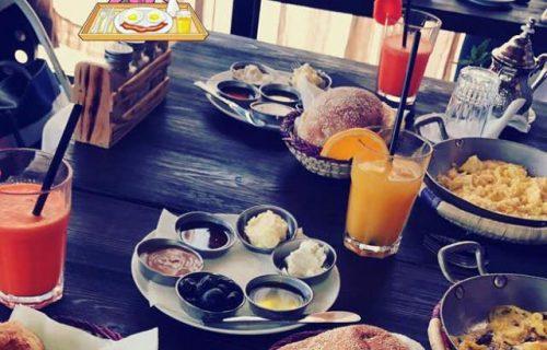 Restaurant_Boca_Chica_Café_CASABLANCA25