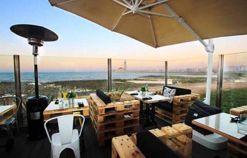 Restaurant_Boca_Chica_Café_CASABLANCA37