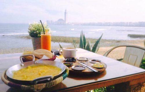 Restaurant_Boca_Chica_Café_CASABLANCA41