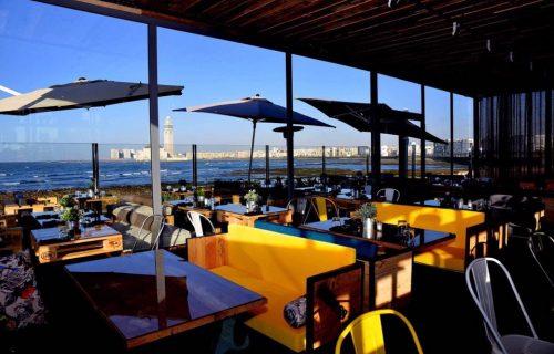 Restaurant_Boca_Chica_Café_CASABLANCA42