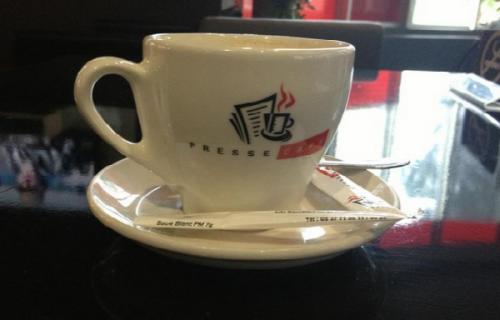 cafe_de_la_presse_casablanca1