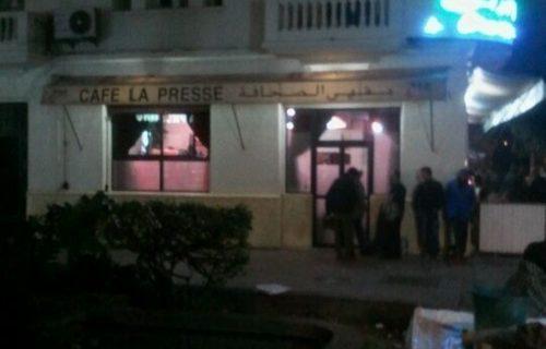 cafe_de_la_presse_casablanca3
