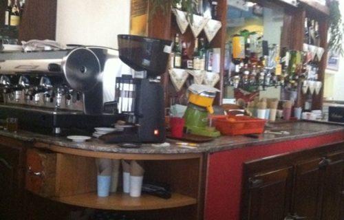 cafe_de_la_presse_casablanca7