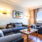 chambres_ Relax_ Airport_casablanca2