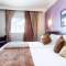 chambres_ Relax_ Airport_casablanca3