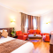 chambres_ Relax_ Airport_casablanca5