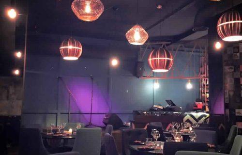 restaurant _Bazaar_casablanca1