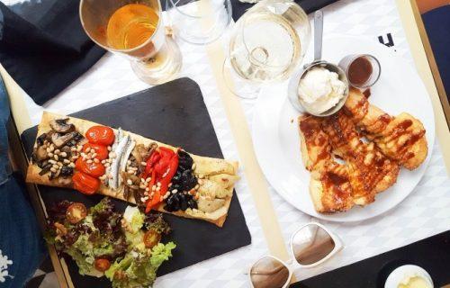 restaurant _Bazaar_casablanca11