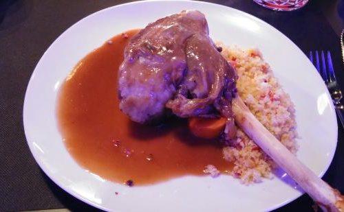 restaurant _Bazaar_casablanca3