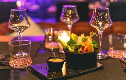 restaurant _Bazaar_casablanca5