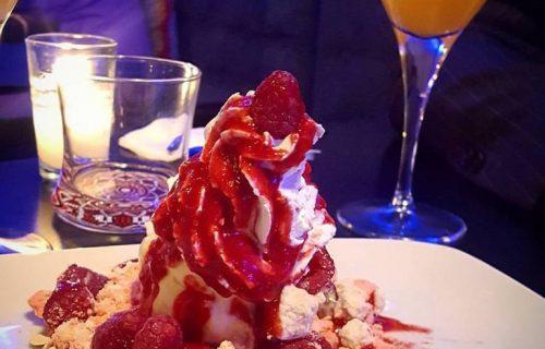 restaurant _Bazaar_casablanca9