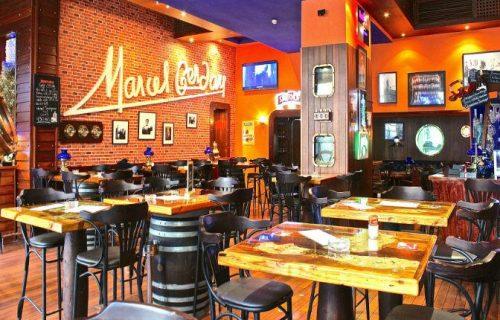 restaurant _Brasserie_Marcel_Cerdan_casablanca1