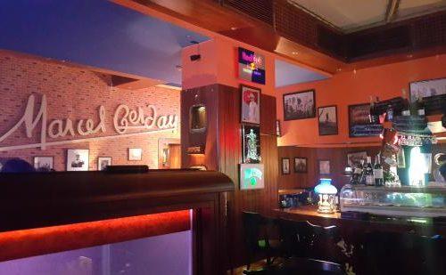 restaurant _Brasserie_Marcel_Cerdan_casablanca14
