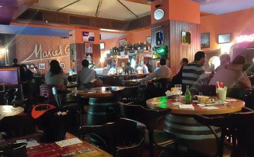restaurant _Brasserie_Marcel_Cerdan_casablanca16