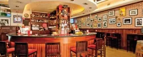 restaurant _Brasserie_Marcel_Cerdan_casablanca2