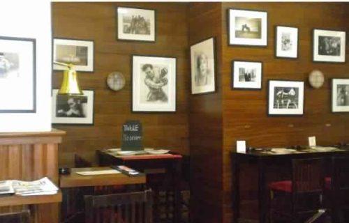 restaurant _Brasserie_Marcel_Cerdan_casablanca3
