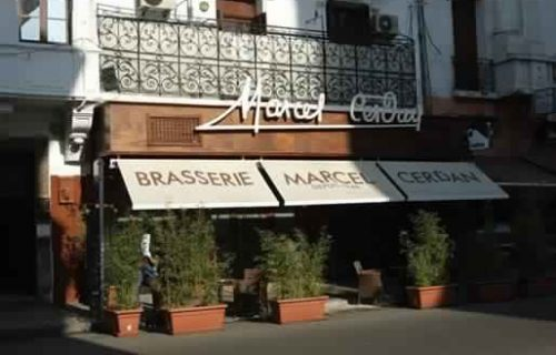 restaurant _Brasserie_Marcel_Cerdan_casablanca4