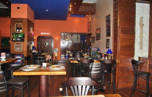 restaurant _Brasserie_Marcel_Cerdan_casablanca7