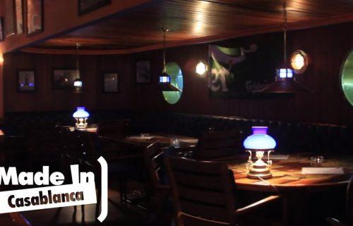 restaurant _Brasserie_Marcel_Cerdan_casablanca9