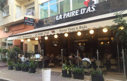 restaurant _paire_d'as_casablanca1