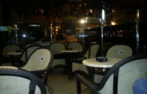 restaurant _paire_d'as_casablanca20