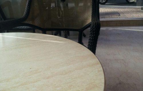 restaurant _paire_d'as_casablanca4