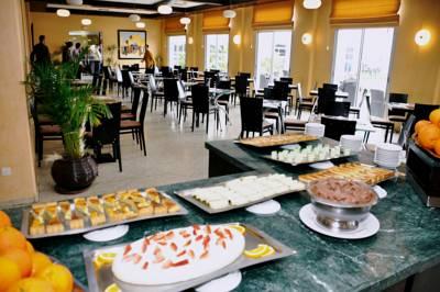 restaurant_ Relax_ Airport_casablanca1