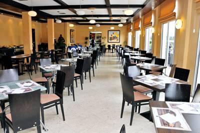 restaurant_ Relax_ Airport_casablanca2