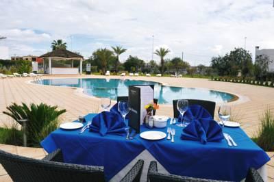 restaurant_ Relax_ Airport_casablanca3