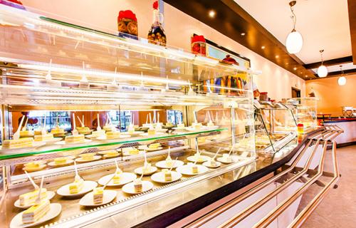 restaurant_ Relax_ Airport_casablanca6