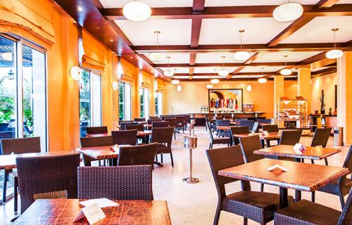 restaurant_ Relax_ Airport_casablanca8