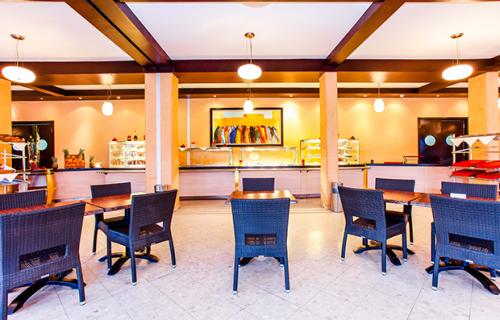 restaurant_ Relax_ Airport_casablanca9