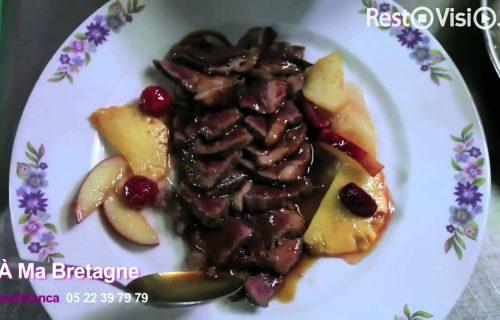 restaurant_A_Ma_Bretagne_casablanca12