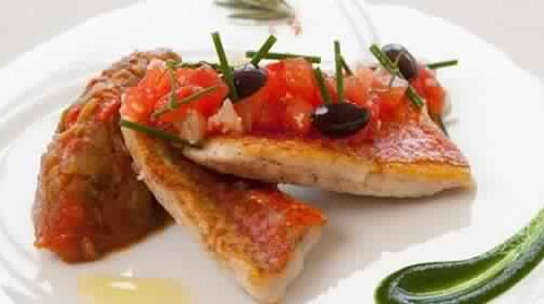 restaurant_A_Ma_Bretagne_casablanca15