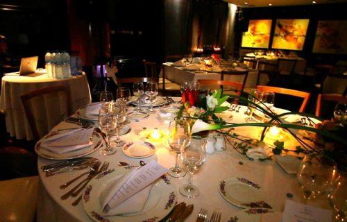restaurant_A_Ma_Bretagne_casablanca3