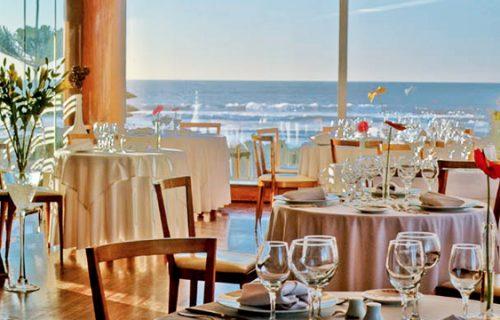 restaurant_A_Ma_Bretagne_casablanca7