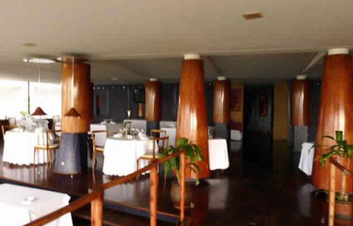 restaurant_A_Ma_Bretagne_casablanca8