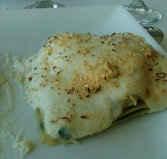 restaurant_A_Ma_Bretagne_casablanca9