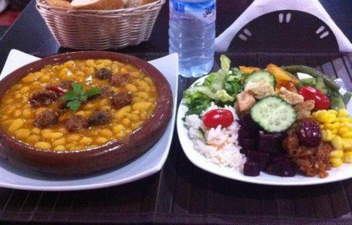restaurant_Americana_Cafe_Grill_casablanca14