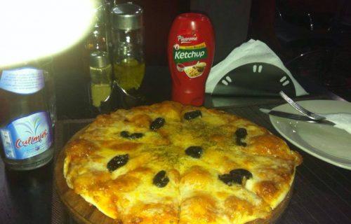 restaurant_Americana_Cafe_Grill_casablanca3
