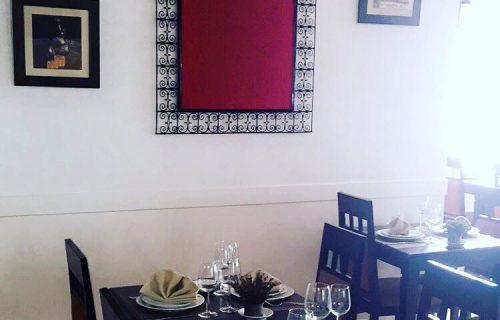 restaurant_Aux_Crevettes_Casablanca11