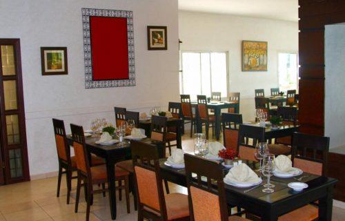restaurant_Aux_Crevettes_Casablanca15