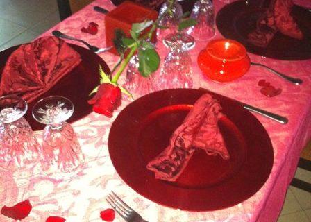 restaurant_Aux_Crevettes_Casablanca2